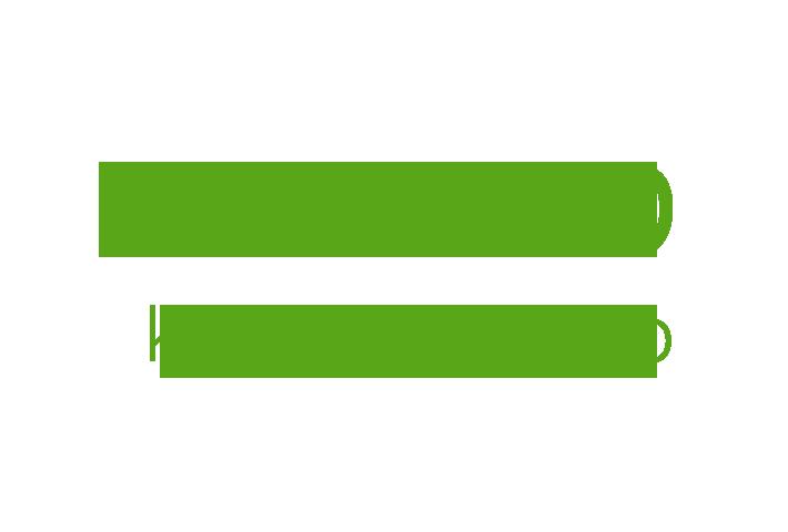 mawred-knowledge-hub